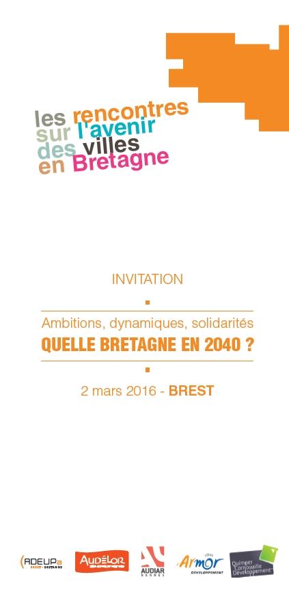 Site rencontres bretagne