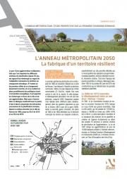 Couv_anneau_métropolitain