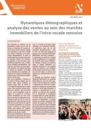 Couv_dynamiques_démographiques
