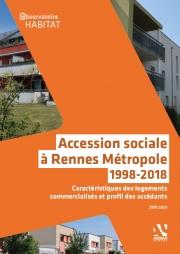 Couv_accession_sociale_RM