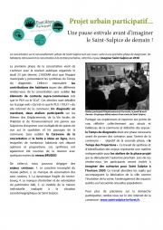 couv_article_st_sulpice