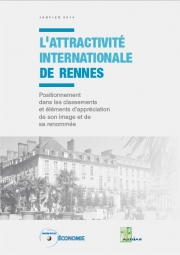 Couv_attractivité_internationale_rennes