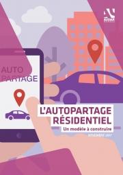 Couv_autopartage_résidentiel_2017
