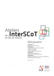 couv_bibliographie_interscot