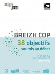 Couv_BreizhCOP