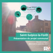 Couv_st_sulpice_cahier_2030