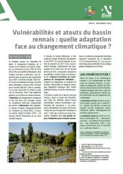 Couv_changement_climatique