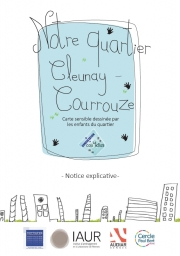 Couv_carte_sensible_cleunay_courrouze