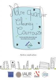 Couv_carte_sensible_cleunay_courrouze