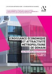 couv_conf1_prospective_villes_europe
