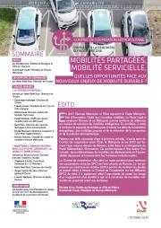 couv_mobilité_contrat_coop