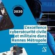 Couv_cybersécurité_nov2020