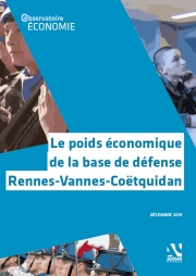 Couv_défense_RVC_2019