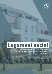 Couv_Logementsocial_attributions_2019