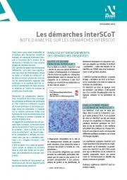 Doc_démarche_interscot_2015