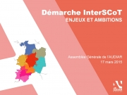 Doc_ppt_démarche_interscot_17032015_agaudiar