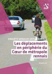 Couv_Déplacements-périphérie-coeur-de-metropole-rennais_EMD