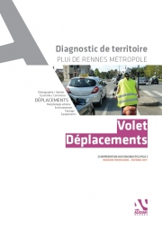 Diagnostic_plui