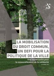 Couv_droit_commun