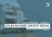 Couv_ParcSocial2020_RM