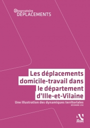 Couv_déplacements_dom_travail_2014