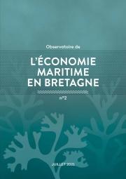 Couv_éco_maritime_n2