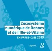 Couv_ecosystème_numérique_CC_2019
