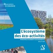 Couv_écoactiviés_2020