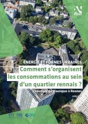 Couv_énergie_Maurepas