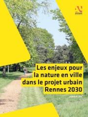 Couv_nature_en_ville_rennes2030