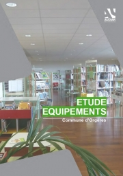 couv_etude_equipements_orgeres