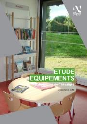 Couv_étude_équipements_Chevaigné
