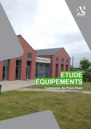 Couv_étude_équipements_Pont-Péan