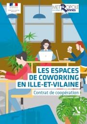 Couv_espaces_de_coworking