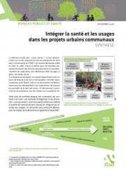 couv_espaces_publics_santé