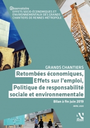 Couv_grands_chantiers_2020