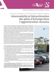 couv_intermodalité_pdu