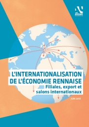 Couv_internationalisation_éco_rennaise