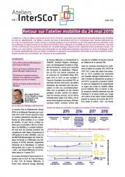 Couv_interscot_atelier_mobilité