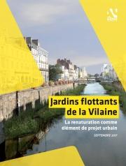 Couv_jardins_flottants_vilaine