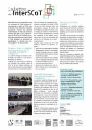 couv_interscot_lettreinfo1