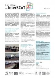 Couv_lettre_interscot_072015