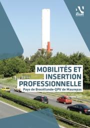 Couv_mobilité_inclusive