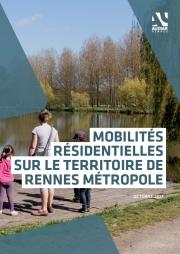 Couv_mobilités_résidentielles