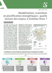 Couv_modélisation_énergie