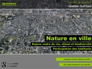 couv-nature en ville_sud_gare_ppt2017