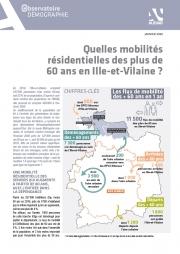 couv_mobilité+60 ans
