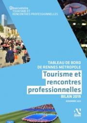 Couv_observ_tourisme_rencontres_professionnelles_bilan 2019