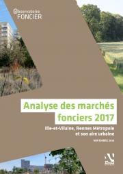 Couv_analyse_marchés_foncier_2017