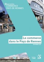 Couv_commerce_pays_de_rennes